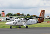 Fiji Link DHC-6-400 Viking Twin Otter DQ-FJS taxiing at NAN/NFFN (Jaws300) Tags: de havilland canada dhc6 twin otter dehavilland twinotter dehavillandcanada twotter dhc6300 commuter plane turbo propeller turboprop fiji link fijilink parking stand gate terminal nadi nan nffn airport ramp apron green greenery scenic paradise stormy south pacific southpacific island islands regional airplane dqfjs taxiing dhc6400 vikingtwinotter viking series400 series 400 new viking400