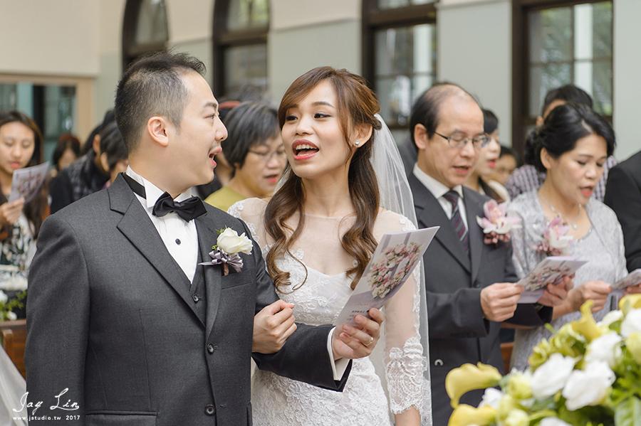 台北國賓飯店 教堂證婚 午宴  婚攝 台北婚攝 婚禮攝影 婚禮紀實 JSTUDIO_0067