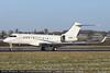 VQ-BGS   Bombardier BD700 Global Express XRS   Private (james.ronayne) Tags: vqbgs bombardier bd700 global express xrs private glex globex