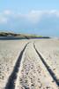 Strandspuren (Nihil Baxter007) Tags: strand beach sand see meer nordsee sylt spuren northsea