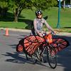 2017 Lake Harriet Art Car Parade (schwerdf) Tags: artcarparade bicycles costumes lakeharriet minneapolis minnesota