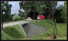 8/12 Karnin Gorzowski (dloc567) Tags: modelleisenbahn modelspoor modelspoordagen rijswijk broodfabriek karningorzowski pmmh0 h0 187 polen poland polska makieta