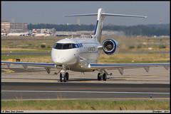 BOMBARDIER BD100 1A10 Challenger 350 VP-CPO 20688 Frankfurt aout 2017 (paulschaller67) Tags: bombardier bd100 1a10 challenger 350 vpcpo 20688 frankfurt aout 2017