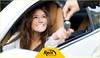 resimler2194f90aa9 (reisbireyselkiralama) Tags: reis reisbireysel reisbireyselkiralama araç kiralama bireysel ankara kiralık araba yıllık fio