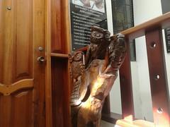 IMG_20180111_152957 (chocoenlaweb.com) Tags: chocó chocoenlaweb quibdó turismo colombia pacífico tutunendo naturaleza bahíasolano nuquí saldefrutas cascada ichó