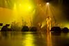(naylahsilvério) Tags: auditório espetáculo ibirapuera música samucaeaselva show