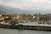 La Cala, Palermo, Sicily, 2007 (Tom Powell) Tags: lacala palermo sicily italy disneycruise 2007 canoneos20d