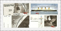 Titanic (deplour) Tags: timbres titanic stamps 1912