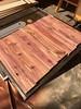 IMG_0058 (Dean Cruse) Tags: cruse woodworking craftsmanship woodworker redoak