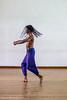 Cuba_KBriccetti-27 (katherinebriccetti) Tags: cuba dance dancer ballet afrocuban