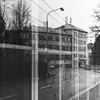Hoi (mezitlab) Tags: zilina evs sngg canon eos600d rebelt3i bnw street streetphotography blackandwhite