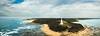 Norah Head - Central Coast NSW (Lyndon (AussieDingo)) Tags: norahhead centralcoastnsw lighthouse aerial