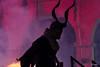 Dimoni (Siurell Blr) Tags: baleares balearicislands fiestas illesbalears islasbaleares palma sansebastian santsebastia dimoni demonio correfocs