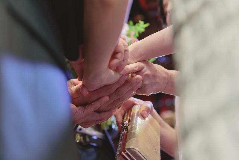 28339993829_21ff142f92_o- 婚攝小寶,婚攝,婚禮攝影, 婚禮紀錄,寶寶寫真, 孕婦寫真,海外婚紗婚禮攝影, 自助婚紗, 婚紗攝影, 婚攝推薦, 婚紗攝影推薦, 孕婦寫真, 孕婦寫真推薦, 台北孕婦寫真, 宜蘭孕婦寫真, 台中孕婦寫真, 高雄孕婦寫真,台北自助婚紗, 宜蘭自助婚紗, 台中自助婚紗, 高雄自助, 海外自助婚紗, 台北婚攝, 孕婦寫真, 孕婦照, 台中婚禮紀錄, 婚攝小寶,婚攝,婚禮攝影, 婚禮紀錄,寶寶寫真, 孕婦寫真,海外婚紗婚禮攝影, 自助婚紗, 婚紗攝影, 婚攝推薦, 婚紗攝影推薦, 孕婦寫真, 孕婦寫真推薦, 台北孕婦寫真, 宜蘭孕婦寫真, 台中孕婦寫真, 高雄孕婦寫真,台北自助婚紗, 宜蘭自助婚紗, 台中自助婚紗, 高雄自助, 海外自助婚紗, 台北婚攝, 孕婦寫真, 孕婦照, 台中婚禮紀錄, 婚攝小寶,婚攝,婚禮攝影, 婚禮紀錄,寶寶寫真, 孕婦寫真,海外婚紗婚禮攝影, 自助婚紗, 婚紗攝影, 婚攝推薦, 婚紗攝影推薦, 孕婦寫真, 孕婦寫真推薦, 台北孕婦寫真, 宜蘭孕婦寫真, 台中孕婦寫真, 高雄孕婦寫真,台北自助婚紗, 宜蘭自助婚紗, 台中自助婚紗, 高雄自助, 海外自助婚紗, 台北婚攝, 孕婦寫真, 孕婦照, 台中婚禮紀錄,, 海外婚禮攝影, 海島婚禮, 峇里島婚攝, 寒舍艾美婚攝, 東方文華婚攝, 君悅酒店婚攝,  萬豪酒店婚攝, 君品酒店婚攝, 翡麗詩莊園婚攝, 翰品婚攝, 顏氏牧場婚攝, 晶華酒店婚攝, 林酒店婚攝, 君品婚攝, 君悅婚攝, 翡麗詩婚禮攝影, 翡麗詩婚禮攝影, 文華東方婚攝