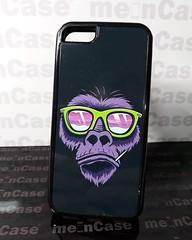 https://mein-case.de #monkey #monkeys #cool #motiv #caselg #casehuawei #case #coversamsung #cover #meinCase #meincase #mein-case #lila #affe #affen #affenpower #silikonhülle #silikoncase #handyhülle #schutzhülle #bumper #handyschutz #lippe (meinCase) Tags: case cover smartphone handyhülle hülle individuell geschenk handy iphone samsung personalisierte selbst gestalten meincase