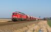 232 669 EK 68653 LK-LBG bei Biendorf (Emotion-Train) Tags: biendorf 232669 dbc keks so soda