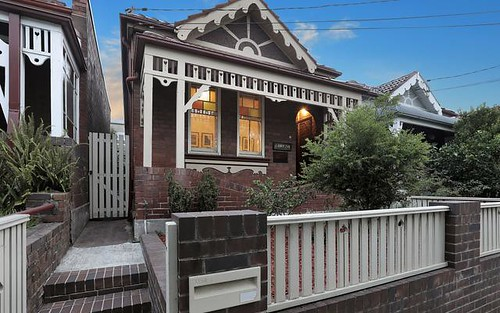 82 Unwins Bridge Rd, St Peters NSW 2044