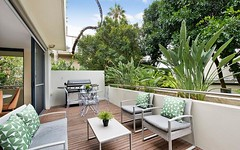 5/147-149 Hall Street, Bondi Beach NSW