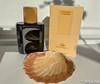 Zino - Davidoff (Laterna Magica Bavariae) Tags: zino davidoff eau de toilette produktfotografie parfum parfüm edt edp duft