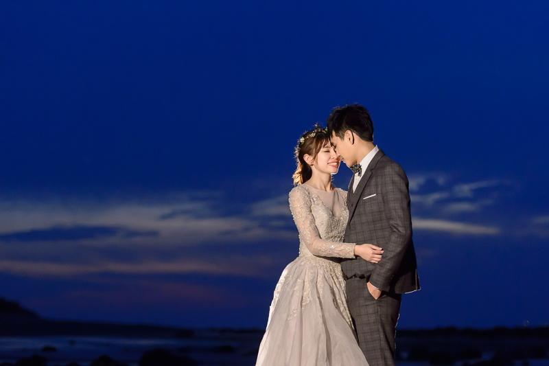 Even more婚紗,Even more婚紗包套,新竹老爺紳士西服,自助婚紗,婚攝小寶,新祕BONA,MSC_0049