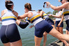 DSCF2715.jpg (shoelessphotography) Tags: nswstatechampionships subc goldmedal eight rowing
