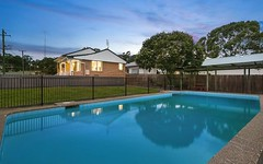 120 Mathieson Street, Bellbird Heights NSW