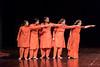 blame 2 (Kamran (Kami K)) Tags: women rights feminism movement performance stage performing art orange black lowlight play