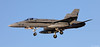 Ejército del Aire McDonnell Douglas EF-18M Hornet C.15-29/15-16, Ala 15, TLP 2018-1, Albacete AFB/LEAB (Mosh70) Tags: albaceteairbase leab tacticalleadershipprogramme tlp tlp20181 mcdonnelldouglas ef18mhornet eurofighteref2000typhoon aeronauticamilitareitaliana ami hellenicairforce generaldynamics f16cfightingfalcon 335mira ala15