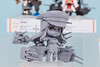 Nendoroid -Wonder Festival 2018 [Winter] (Makuhari, Chiba, Japan) (t-mizo) Tags: tamron90 tamron90mm tamron90mm28 tamron90mmf28 tamron90mmf28macro tamron90mmmacro tamronsp90 tamronspaf90mmf28 tamronspaf90mmf28dimacro tamronspaf90mmf28dimacro11 tamron tamronspaf90mmdimacro sp90mmf28dimacro11vcusd f017 canon canon5d canon5d4 5dmarkiv 5dmark4 eos5dmarkiv eos5dmark4 eos5d4 5d4 lr lrclassic lightroomclassic lightroom lrcc lightroomcc 日本 japan 千葉 chiba makuhari 幕張 美浜区 mihama 幕張メッセ makuharimesse 展示会 販売会 event イベント wonderfestival ワンフェス wf wf2018冬 wf2018winter ワンダーフェスティバル figure フィギュア figures