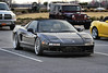 IMG_5527 (thatGuyFromAlabama) Tags: acura nsx clean lowered canon 7d eos eugene m chism rookie roads photography alabama car scene 70200mm is ii version f28 l f28l