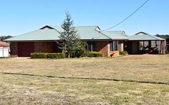 42 Robinson Lane, Guyra NSW