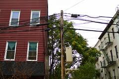 DSC06057 (joeluetti) Tags: nyc williamsburg electrification