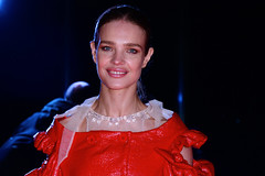 Natalia Vodianova x Press Photocall Ltd (II) (lovellpatrick754) Tags: nataliavodianova reddress nakedheartfoundation nakedheartfoundationfabulousfundfair russianmodel fashionmodel filmactress russianactress philanthropist celebrity redcarpet socialite photocall press tvactress russian натальямихайловнаводянова nataliamikhailovnavodianova