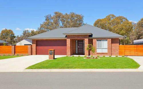 65 Litchfield Drive, Thurgoona NSW