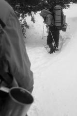 NY18_web-0170151 (Anatolii Niemtsov) Tags: carpathians ukraine pip ivan pipivan winter ny2018 ny mountains