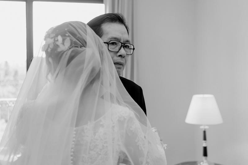 Even more,徐徐兒,新祕恩恩,煙波飯店,煙波飯店婚宴,煙波飯店婚攝,主持Nina,新竹婚攝,MSC_0046