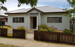 49 Colyer, Crookwell NSW