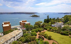 9C/13-15 Thornton Street, Darling Point NSW