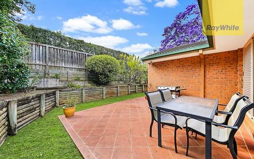 50A Coronation Road, Baulkham Hills NSW
