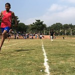 20171216 - Sports Day Celebrations(BLR) (26)
