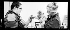 H102.20 (louis.r.zurn) Tags: hasselblad 500cm ilford blackandwhite photography filmphotography 120film 60mm distagon zeiss ilfordhp5 hp5 blackandwhitefilm