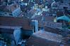 Scan-180106-0007 (Fred.Erik) Tags: kotor montenegro canon p rangefinder ltm fuji xtra 400 selfdeveloped tetenal c41 summer night city cosina vogtländer cv 35mm 17 ultron 3517