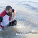 Indy Polar Plunge for Special Olympics at Eagle Creek Park 3-3-2018