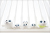 Cute Chubbers (Corrected).jpg (mikeyp2000) Tags: high cute baby bannister arrangement linedup whitebackground arranged seal background key soft seals cuddly lookingup toys babies white