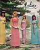 Nadine 1967 (barbiescanner) Tags: vintage retro fashion vintagefashion 60s 60sfashions 1967 seventeen 60steens vintageads 60sads nadine promdresses vintagepromdresses 60spromdresses
