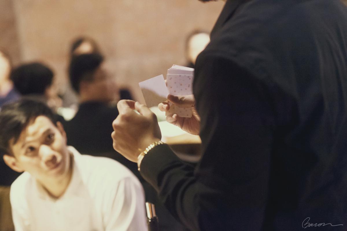 Color_259,一巧國際攝影團隊, 婚禮紀錄, 婚攝, 婚禮攝影, 婚攝培根, Buono Bella 波諾義式料理 新竹