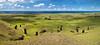 Easter Island, Chile 2018-109 (straight_shooter_socal1) Tags: chile easterisland ranoraraku