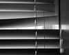 DSC01419 (agianelo) Tags: monochrome bw blackandwhite window blinds