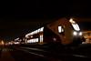P1440317 (Lumixfan68) Tags: eisenbahn züge doppelstockzüge deutsche bahn db regio nahsh bombardier twindexx vario et triebzüge