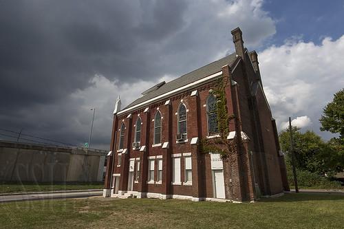 170920-7151-Church